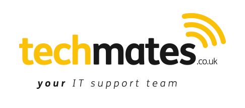 techmates.co.uk | your IT support team
